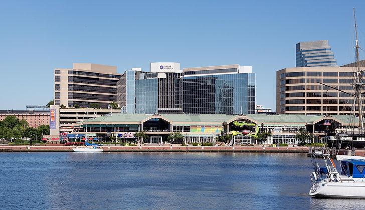 Inner Harbor Baltimore.jpg
