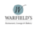 Warfields logo.png