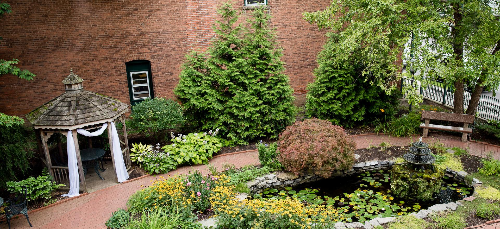 clifton-garden14.jpg