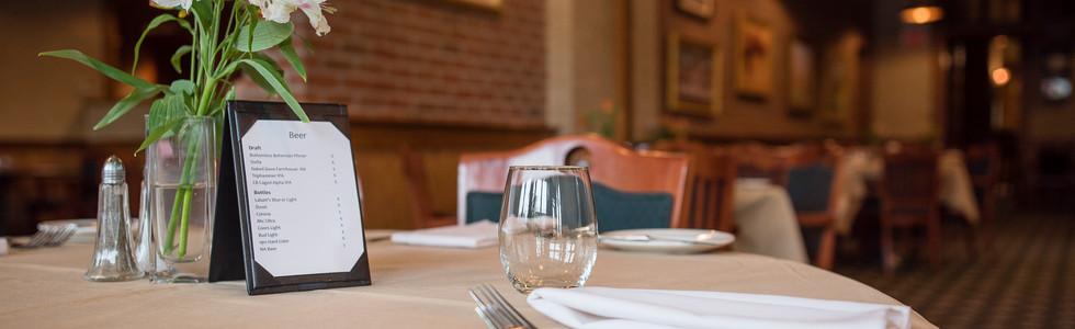 clifton-diningroom4.jpg