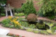 clifton-garden13.jpg
