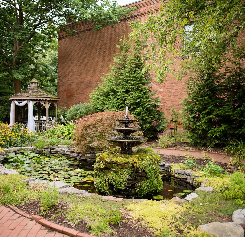 clifton-garden1.jpg