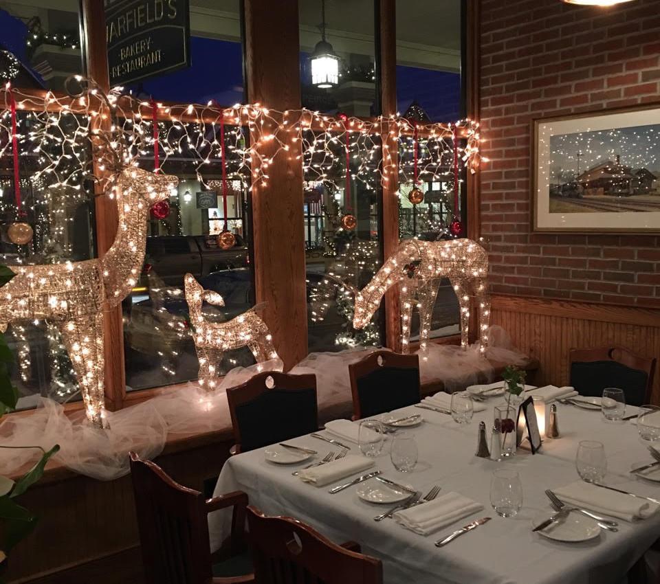 Dinner table with lights.jpg