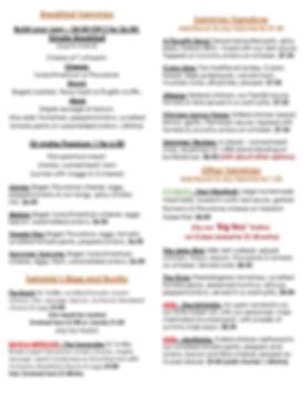 spring 2019 menu-page-002.jpg