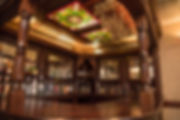 clifton-banquetbar1.jpg