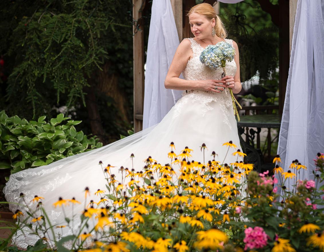 clifton-bridal10.jpg