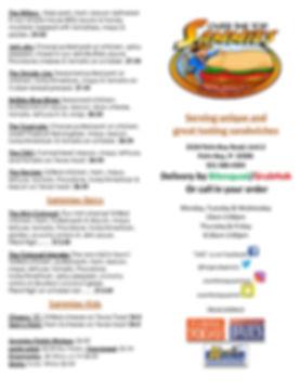 spring 2019 menu-page-001.jpg