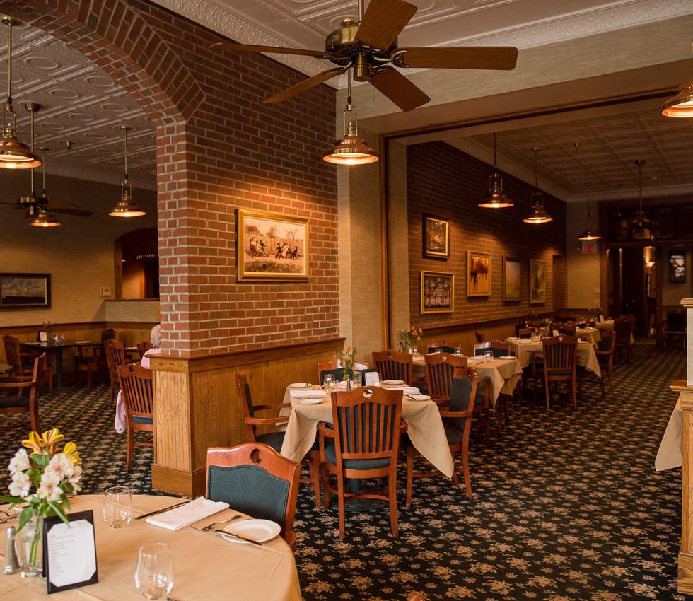 clifton-diningroom1.jpg