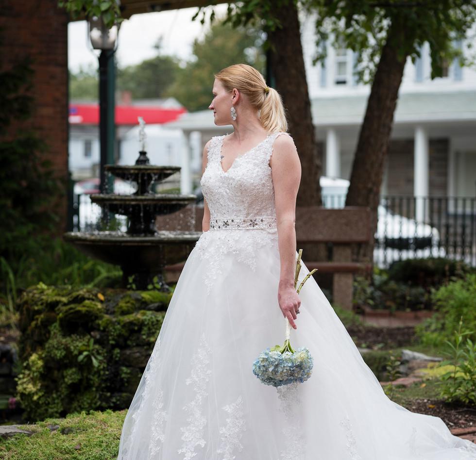 clifton-bridal8.jpg