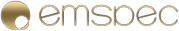 0515golden logo_crop2.png