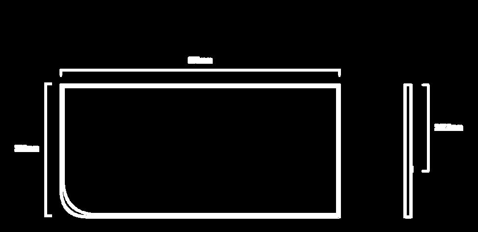20180906 網站用3視圖-象限 -01.png