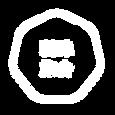 玩味旅舍logo-01.png