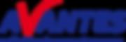 AVANTES-logo.png