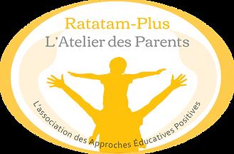 Logo Ratatam.png