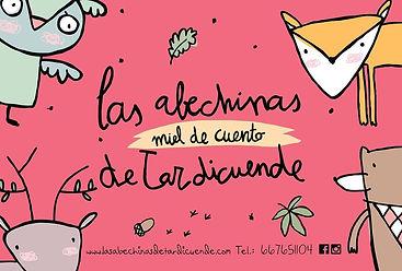 Abehcinas.jpg