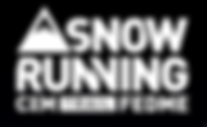Snowrunning FEDME.PNG