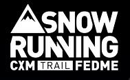 Snowrunning FEDME.PNG