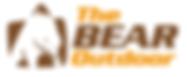 TBO Logo 1.PNG