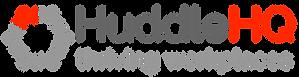 HuddleHQ logo v2.png