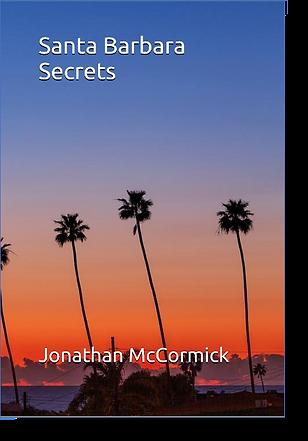cover SB secrets.png