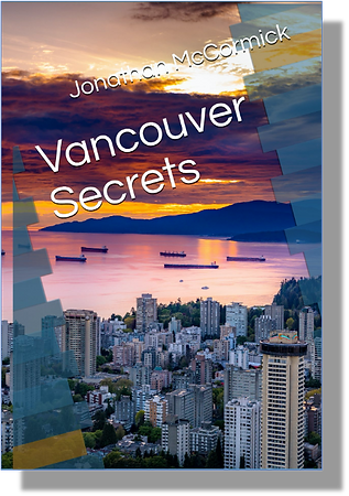 cover vancouver secrets.png