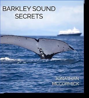 cover barkley sound secrets.png