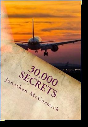 cover 30000 secrets.png