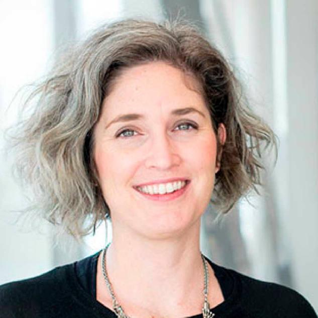 Cheryl Lough