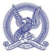 Irish Aer Corps