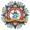 Dublin Fire Brigade