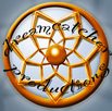 Dreamcatcher Productions