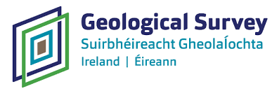 Geological Survey Ireland