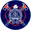 Galway fire and rescue
