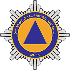 Malta Civil Defence