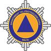Malta Civil Defence