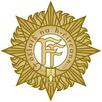 Irish Defence Forces