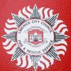 Limerick Fire Service