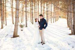 best_mn_wedding_photographer