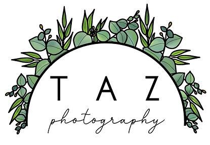 TAZ_edited.jpg