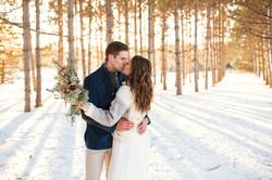 wedding_photographer_minnesota
