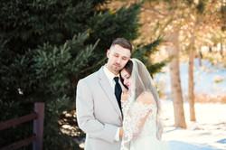 Best_wedding_photographer_mn