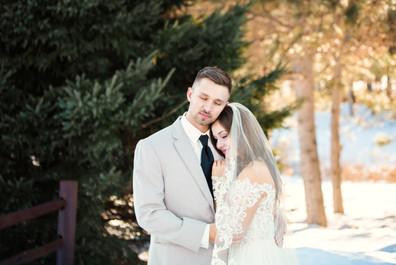 Best_wedding_photographer_mn.jpg