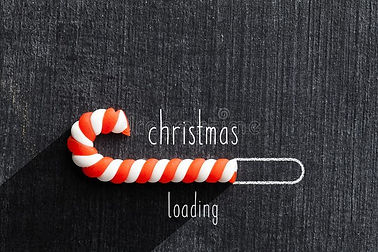 christmas-loading-blackboard-bar-129387609.jpg