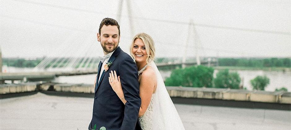 Kip & Kate Lee wedding pic!.jpg