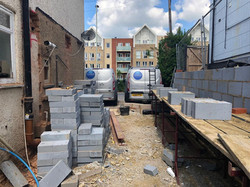 building company watford