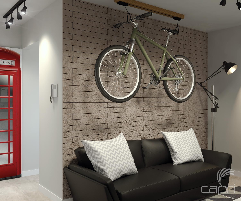 Sala_Bike_02
