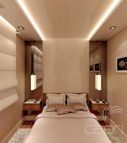 Capri Design