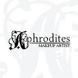 Afrodites logo new.jpg