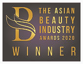 Winner Logo _ AsianBIA 2020-01.jpg