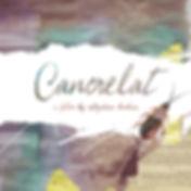cancrelat_square.jpg